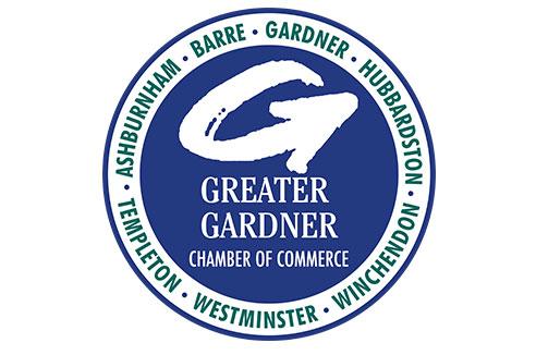 Greater-Gardner-Chamber-of-Commerce logo