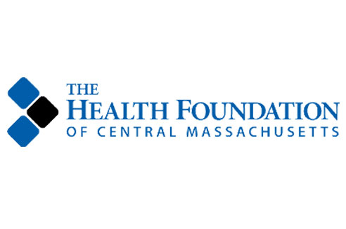 The-Health-Foundation-of-Central-Massachusetts logo