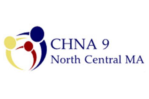 chna 9 north central