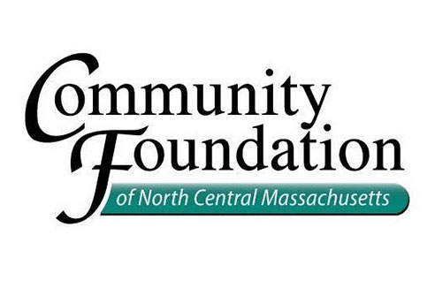 community-foundation-of-north-central-massachusetts logo