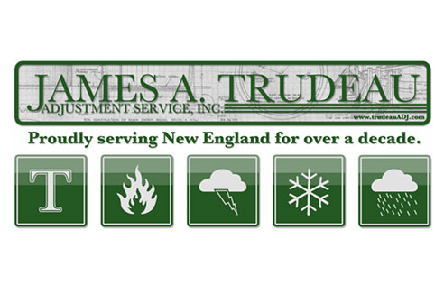 james-a-trudeau-new-england logo